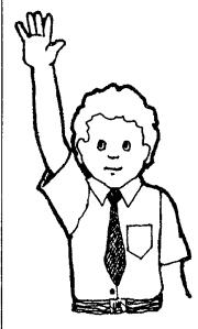 kid-hand-clipart-cg_boy-raising-hand
